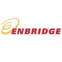 Enbridge-sm