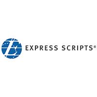 Express_Scripts_logo-sm