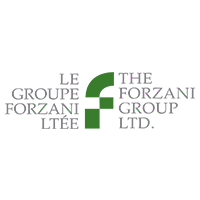 Forzani_Group_logo-sm