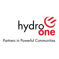 HydroOneLogo-sm