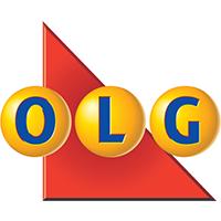 OLG_Logo-sm