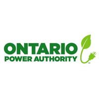 Ontario-Rebates-sm