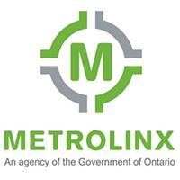 metrolinx-sm